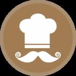 Ararat grill